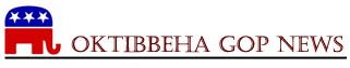 Oktibbeha GOP News
