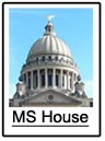 MS House Live Feed Link
